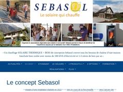 SEBASOL
