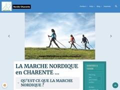 Nordic Charente