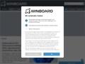 WinBoard - Das Windows Forum