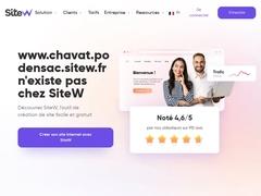 Domaine chavat