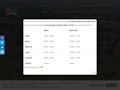 Beaufort-Orbagna