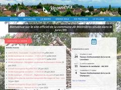 Monnières
