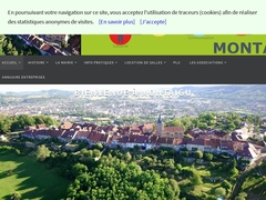 Montaigu