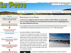 La Pesse