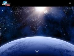 Restaurante Pizza's - Sky Rocket Pizza