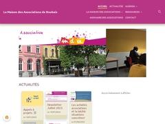 Sauveteurs du Nord (section de Roubaix)