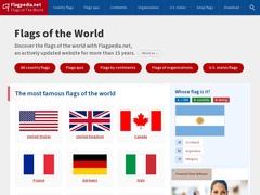 Otros Varios - Banderas de todos los países