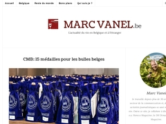 Marc Vanel