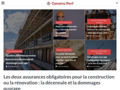 Constru'Perf
