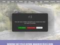 Cycles Dutrion