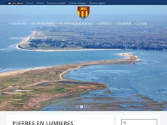 Bricqueville Sur Mer