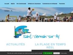 Saint-Germain-sur-Ay