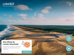 Tourisme Landes (40)