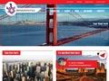 Versis America: Tour operator USA and Mexico