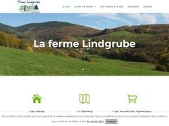 Ferme Lindgrube 67220 Breitenbach