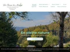 La Basse du Macon 67130 Natzwiller