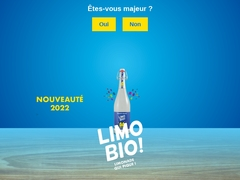 Brasserie Uberach bières artisanales