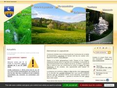 Lapoutroie Site officiel de la commune