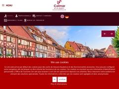 Colmar Office de tourisme