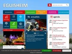 Eguisheim - Site officiel de la ville