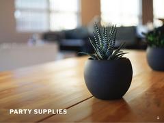 Maison du vins de Margaux