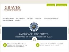 Maison Vins de Graves