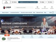 Serelaxer - Univers des messages spirituel