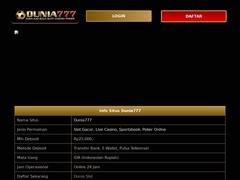 Olde Green Cupboard Designs