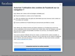 Le Guide Météo