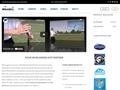 Kitelife - Kites | Kite Flying | Magazine | Video