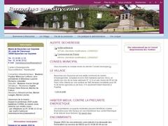 Bazoches sur Guyonne