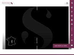 Val de Sioule Tourisme