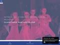 Virevolte, votre école de danse à Aix en Provence