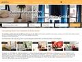 Ferienwohnungen und Gästezimmer - A.Schmitz
