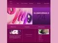 Glamournails24.de, Hanna Liebscher