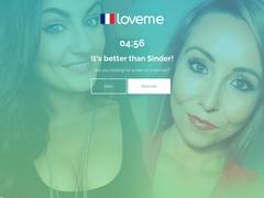 Centre Culturel Jacques Tati