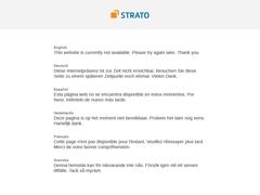 www.mécaniques-anciennes.fr