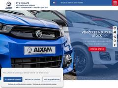 www.motovelay.fr