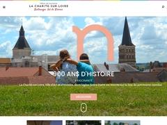 La Charité-sur-Loire, Prémery, Guérigny
