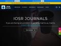 International Refereed Journal