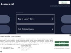 Espace B - Zone 2