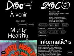 DOC - Zone 3
