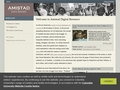 Amistad Digital Resource: Civil Rights Era