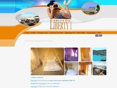 Liberty 1 Hotel - Agia Marina