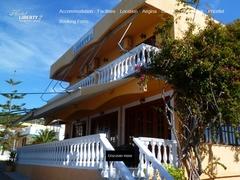 Liberty 2 Hotel - Agia Marina