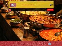 Kebab and Curry restaurant - Akti Miaouli