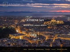 B4B Athens 365 Hôtel - Banlieue Sud d'Athènes - Kallithea -