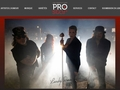 Productions Pro-Star
