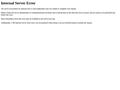 hôtel Casablanca centre-ville, hôtel pas cher Casablanca, hôtel Gauthier Casablanca