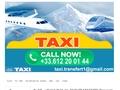 Détails : Taxis et Transferts